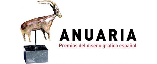Premios anuaria 2020